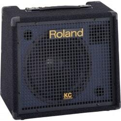 akcesorium ROLAND KC-150 wzmacniacz