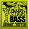 ERNIE BALL 2832 struny do gitary basowej