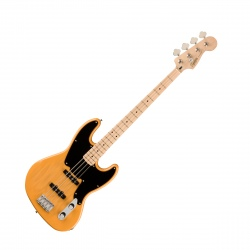 FENDER PARANORMAL JAZZ BASS...