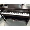 PIANINO CYFROWE YAMAHA CLP-635R - OUTLET