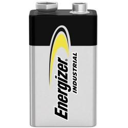 ENERGIZER 6LR61/12/72 (9V)...