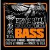 ERNIE BALL 3833
