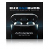 ELECTRO HARMONIX RB BUDS - Bezprzewodowe słuchawki douszne