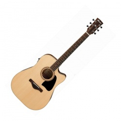 IBANEZ AW417CE-OPS ARTWOOD
