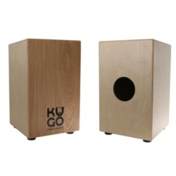 KUGO DX6MS CAJON