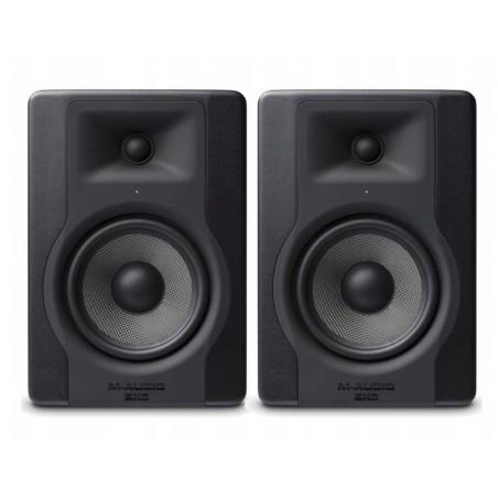 M-AUDIO BX5 D3 - PARA - OUTLET