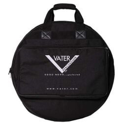 VATER VCYBB