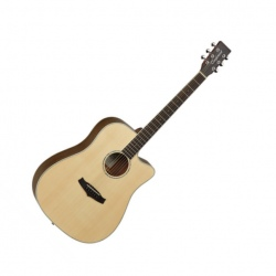 TANGLEWOOD TPE-DCE-LS