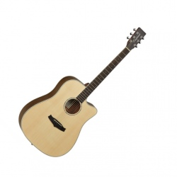 TANGLEWOOD TPE-DCE-ZS