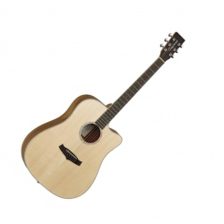 TANGLEWOOD TPE-DCE-AS