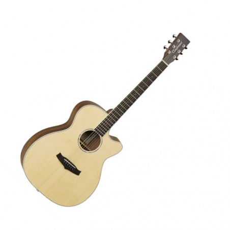 TANGLEWOOD TPE-SFCE-DS