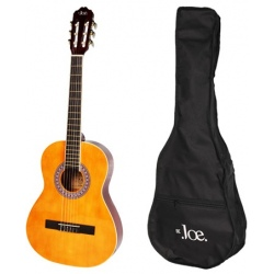 BE JOE GC-103 3/4 GITARA...