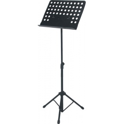 QUIK LOK MS-330 PULPIT NUTOWY