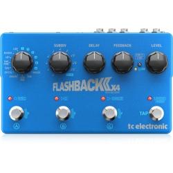 TC ELECTRONIC FLASHBACK 2 X...