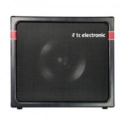 TC ELECTRONIC K-115 KOLUMNA...
