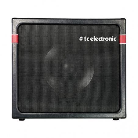 TC ELECTRONIC K-115 KOLUMNA BASOWA