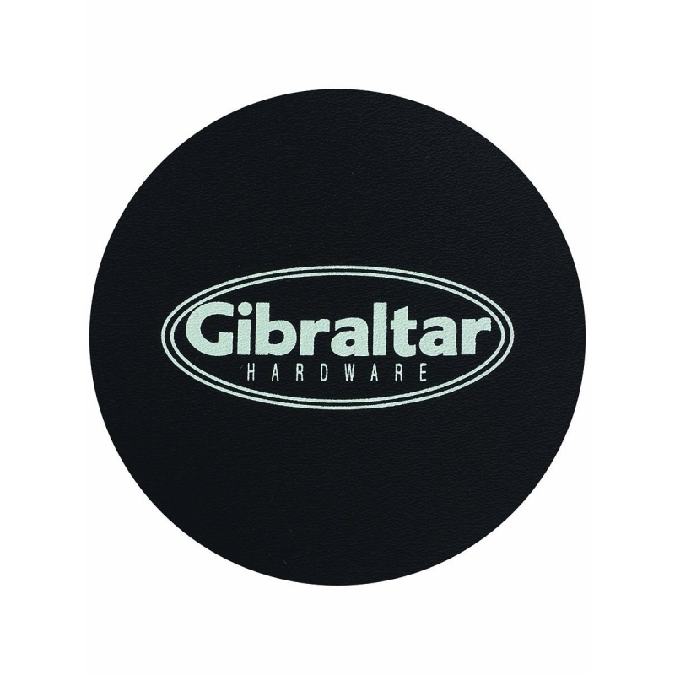 GIBRALTAR SC-BPL