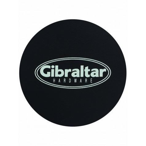 GIBRALTAR SC-BPL GI851.242