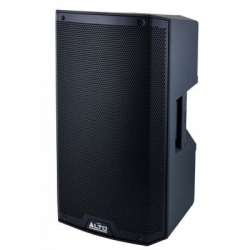 ALTO TS212 TRUESONIC - OUTLET