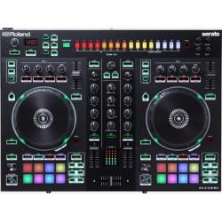 ROLAND DJ-505 - OUTLET