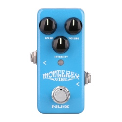 NUX NCH-1 MONTEREY VIBE -...