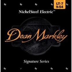 DEAN MARKLEY 2502C