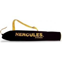 HERCULES GSB001 - POKROWIEC...