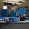 PRESONUS AUDIOBOX USB 96 STUDIO + ERIS E4.5