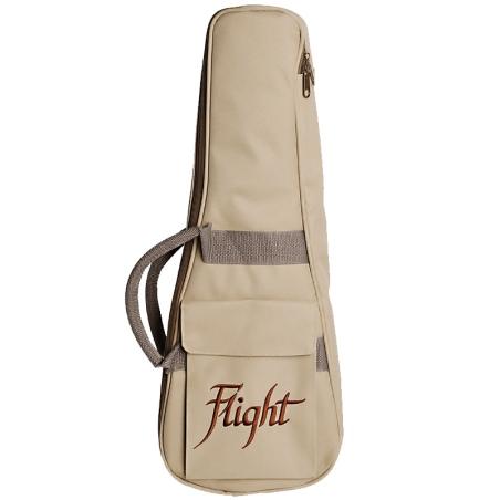 FLIGHT SOPRANO GIGBAG POKROWIEC UKULELE SOPRANOWE