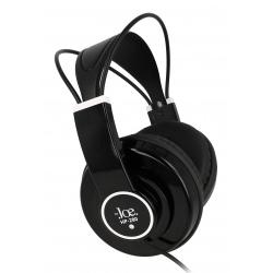 BE JOE HP-280 - Słuchawki...