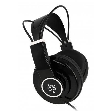 BE JOE HP-280 - Słuchawki studyjne