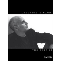 PWM. THE BEST OF LUDOVICO...