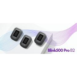SARAMONIC BLINK500 PRO B2...