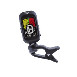 Flight FTC-33 TUNER GITAROWY