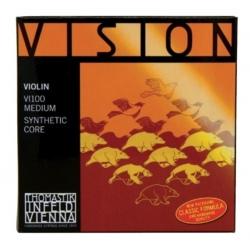 GEWA THOMASTIK VI100 VISION...