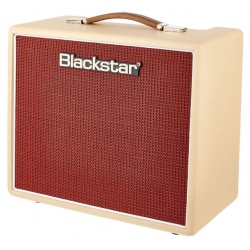 BLACKSTAR STUDIO 10 6L6...