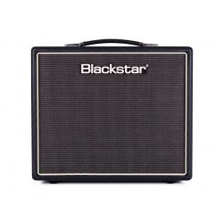 BLACKSTAR STUDIO 10 EL34...