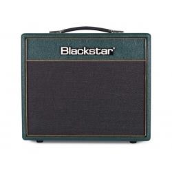 BLACKSTAR STUDIO 10 KT88...