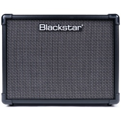 BLACKSTAR ID CORE 40 V3...