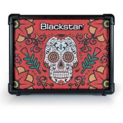 BLACKSTAR ID:CORE 10 V2...