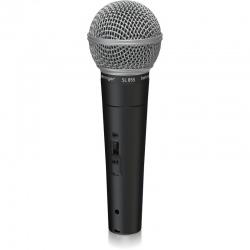 BEHRINGER SL 85S - mikrofon...