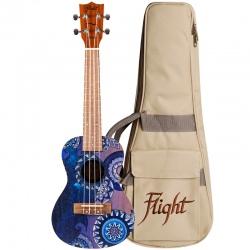 FLIGHT AUC33 STARDUST...