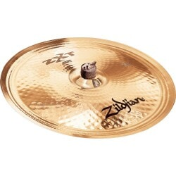 ZILDJIAN ZXT TOTAL CHINA 18''