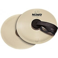 MEINL NINO-NS18