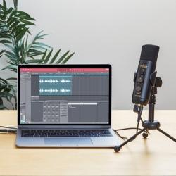 Marantz MPM4000U – Mikrofon...