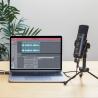 Marantz MPM4000U – Mikrofon pojemnościowy USB