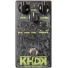 KHDK GS GHOUL SCREAMER OVERDRIVE - OUTLET
