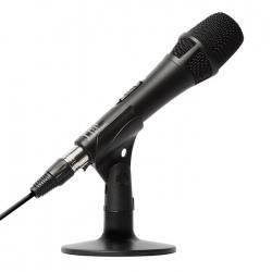 MARANTZ M4U - Mikrofon...