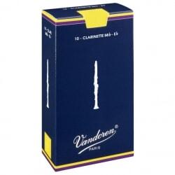 VANDOREN CR1125 2,5