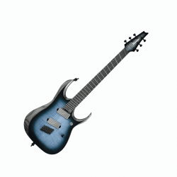 IBANEZ RGD61ALMS-CLL AXION...